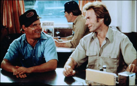 geoffrey-lewis-and-clint-eastwood