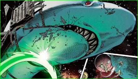 green-lantern-tiburon-espacial