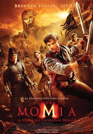 la-momia-3-poster