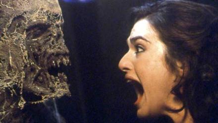 la-momia-grito