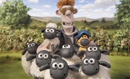 la-oveja-shaun-familia