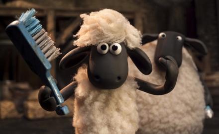 la-oveja-shaun-peinado