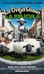 la-oveja-shaun-poster
