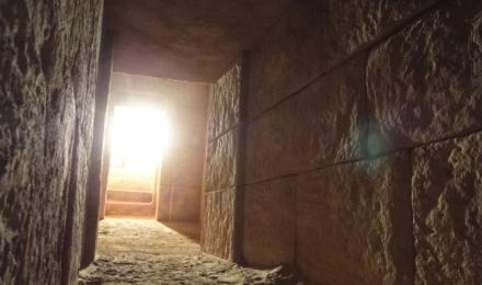 la-piramide-interior