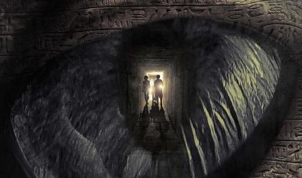 la-piramide-ojo