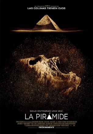 la-piramide-poster