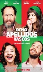ocho-apellidos-vascos-cartel