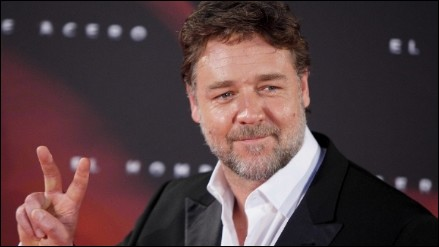russell-crowe-victoria