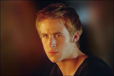 ryan-gosling-asesinato-1-2-3