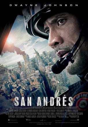 san-andres-poster