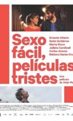 sexo-facil-peliculas-tristes-portada