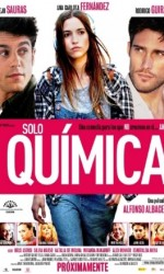 solo-quimica-poster