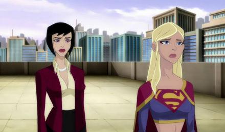 superman-sin-limites-supergirl