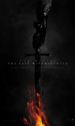 the-last-witch-hunter-poster-usa