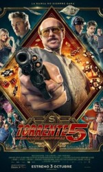 torrente-5-cartel