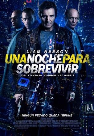 una-noche-para-sobrevivir-poster