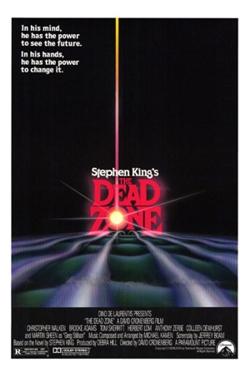 La_zona_muerta-poster