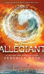 allegiant-book