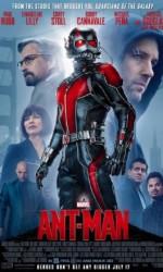 ant-man-poster-usa2