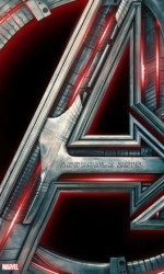 avengers-age-of-ultron-poster-usa
