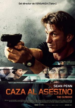 caza-al-asesino-poster