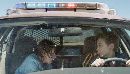 cop-car-coche-patrulla