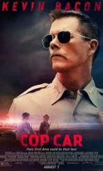 cop-car-poster-usa