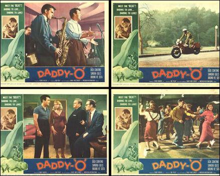 daddy-o-fotos