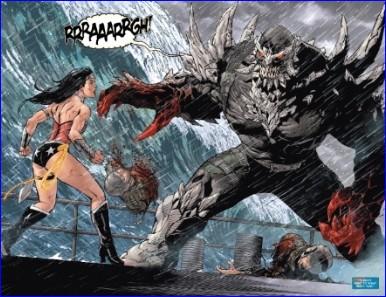 doomsday-vs-wonder-woman