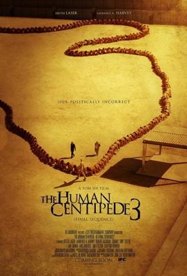 human-centipede3-poster