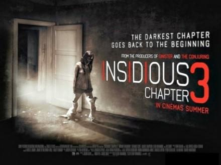 insidious3-poster