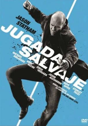jugada-salvaje-poster