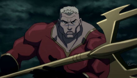 justicie-league-flashpoint-paradox-aquaman