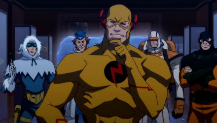 justicie-league-flashpoint-paradox-zoom