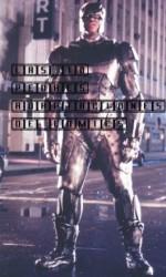 las-10-peores-adaptaciones-de-comics-portada