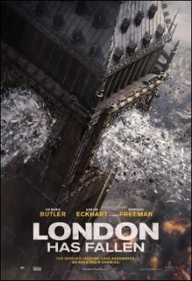 london-has-fallen-poster-usa