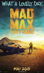 mad-max-teaser-poster-usa