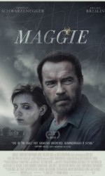 maggie-poster-usa