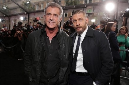 mel-gibson-and-tom-hardy