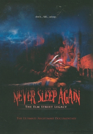 never-sleep-again-poster