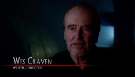 never-sleep-again-wes-craven