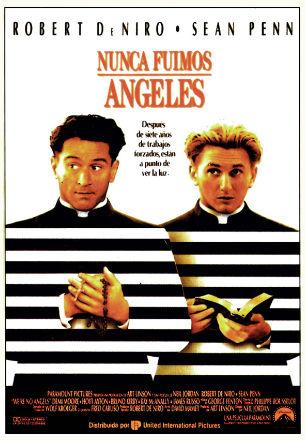 nunca-fuimos-angeles-poster