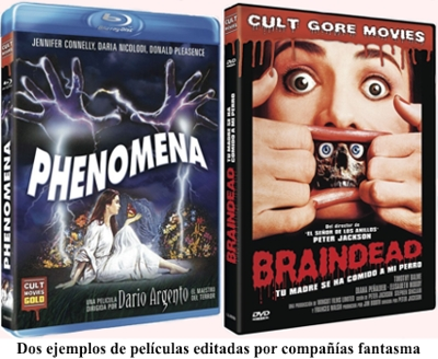 phenomena-braindead