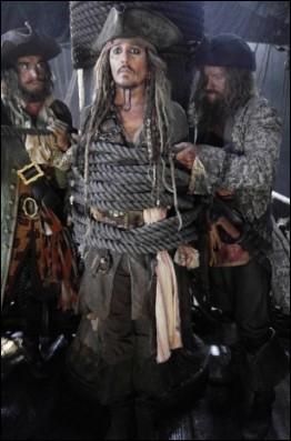 piratas-de-caribe-5