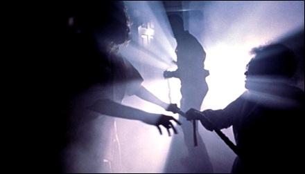 poltergeist-luz