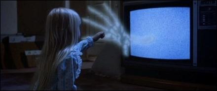 poltergeist-television