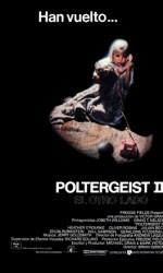 poltergeist2-poster