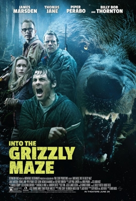 poster-grizzly