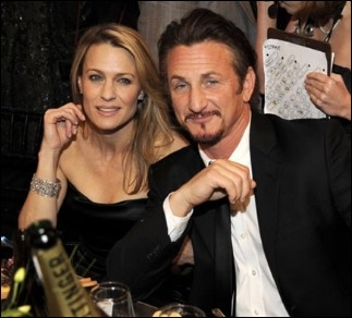 sean-penn-robin-wright