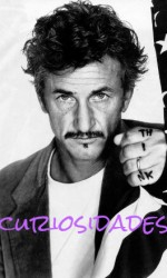 sean-penn-think-portada